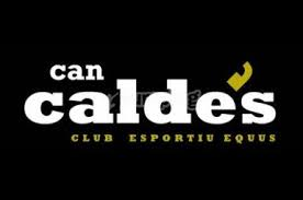 logo can caldés